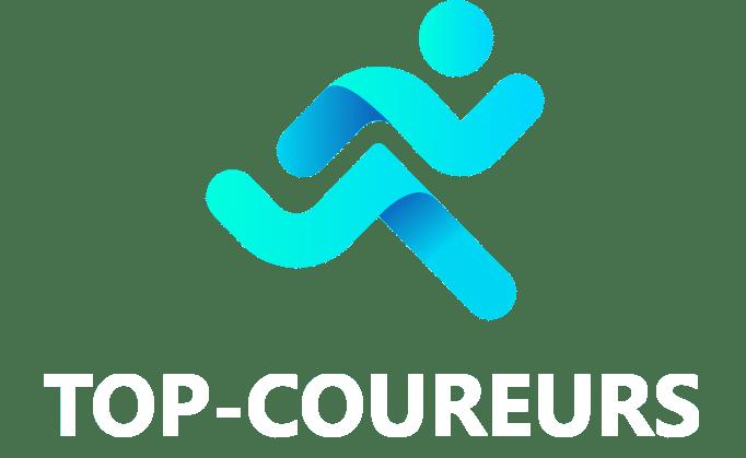 Logo Top-Coureurs